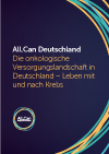 All.Can Deutschland