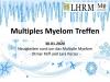 Neuigkeiten rund um das Multiple Myelom