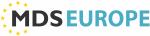 MDS Europe
