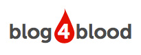 blog4blood
